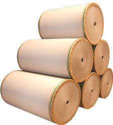 Fluting Paper / Corrugating Medium Paper