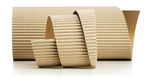 Fluting / Corrugating Medium Paper